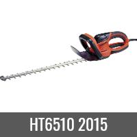 HT6510 2015