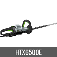 HTX6500E