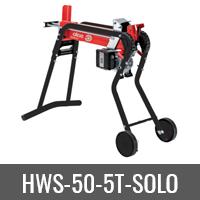 HWS-50-5T-SOLO