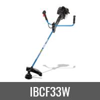 IBCF33W