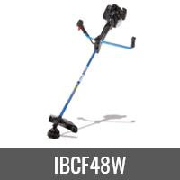 IBCF48W
