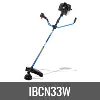 IBCN33W