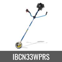 IBCN33WPRS