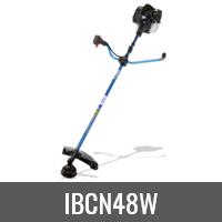 IBCN48W