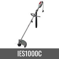 IES1000C