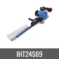 IHT24S69