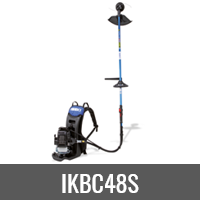 IKBC48S