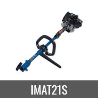 IMAT21S