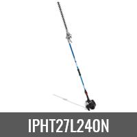 IPHT27L240N