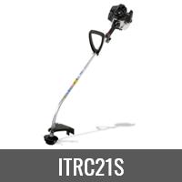 ITRC21S
