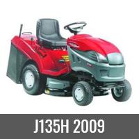 J135H 2009