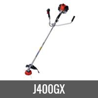 J400GX