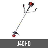 J40HD