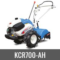 KCR700-AH