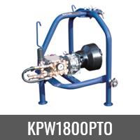 KPW1800PTO