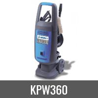 KPW360