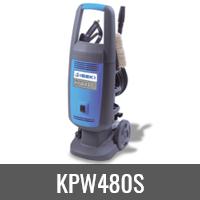 KPW480S