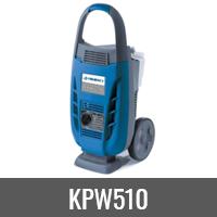 KPW510