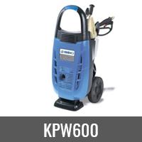KPW600