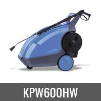 KPW600HW