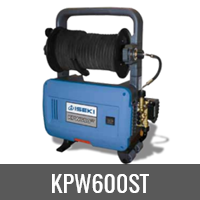 KPW600ST