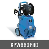 KPW660PRO