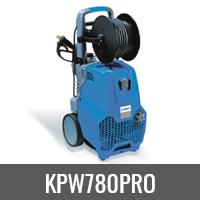 KPW780PRO
