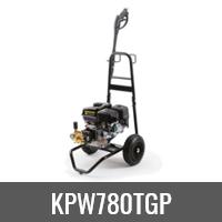 KPW780TGP