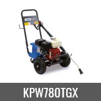 KPW780TGX