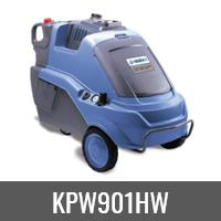 KPW901HW