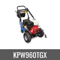 KPW960TGX
