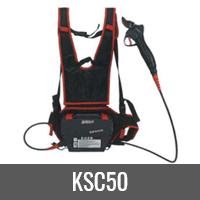KSC50