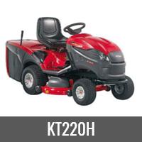 KT220H