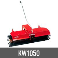KW1050