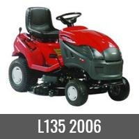 L135 2006