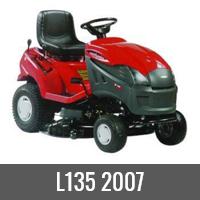 L135 2007