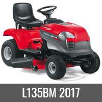 L135BM 2017