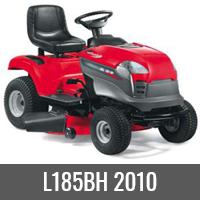 L185BH 2010