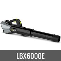 LBX6000E