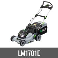 LM1701E