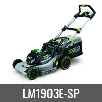 LM1903E-SP