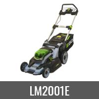 LM2001E