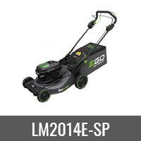 LM2014E-SP