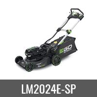 LM2024E-SP