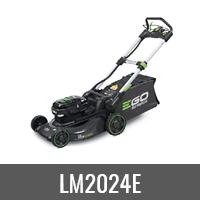 LM2024E