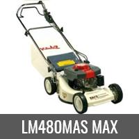 LM480MAS MAX