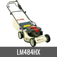 LM484HX