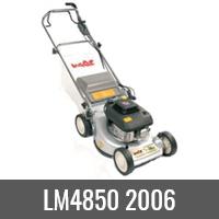 LM4850 2006