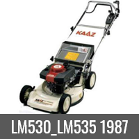 LM530_LM535 1987