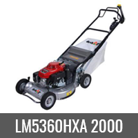 LM5360HXA 2000